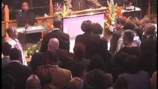 getlinkyoutube.com-Pt I-ALBERTINA WALKER The Funeral Wake & Speakers.mp4