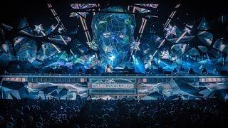 getlinkyoutube.com-The Armin Only Intense World Tour - The Final Show