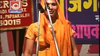 Chutkala Compitition Ki Hit Ragniyan Neelam Chaudhry Haryanvi Ragni Jagdish Cassettes
