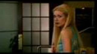 getlinkyoutube.com-Gwyneth Paltrow - Love Chain (Shiver)