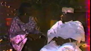 getlinkyoutube.com-NIGER : DEBE GNA 2