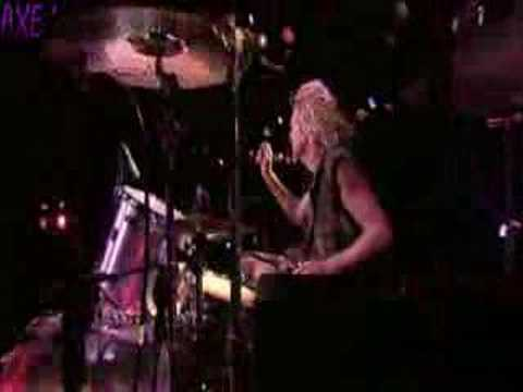 Scorpions - Make It Real