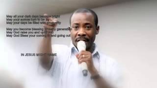 Pastor Gwajima Mtu wa mbinguni