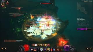 getlinkyoutube.com-Diablo 3 PTR 2.4 - DMO - Arcane Orb Wizard - GR75