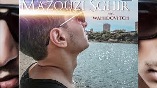 getlinkyoutube.com-MAZOUZI SGHIR - Hatate rasseha foug sadri - AVM EDITION - 2015