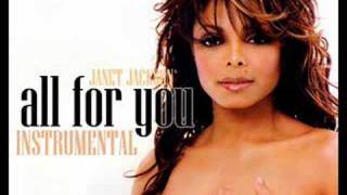 getlinkyoutube.com-Janet Jackson - All For You (Extended Instrumental)