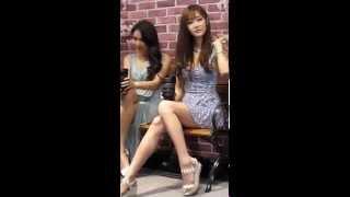 getlinkyoutube.com-2015 P&I - 민유린 & 최슬기 in 탐론