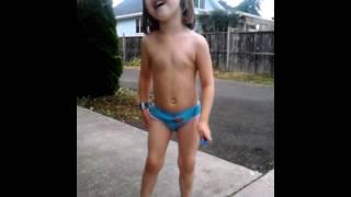 getlinkyoutube.com-Baby lick it like a lolly pop