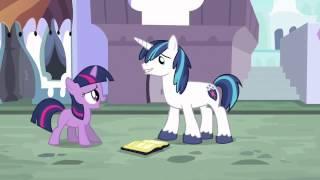 getlinkyoutube.com-Песня B.B.B.F.F. Русский дубляж (My Little Pony - Моя Маленькая Пони)