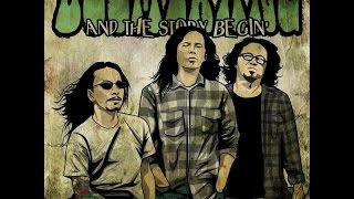 getlinkyoutube.com-Boomerang Full album terbaik sepanjang masa