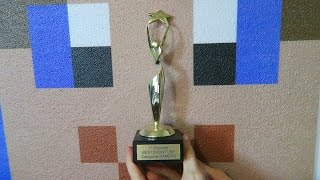 getlinkyoutube.com-[EL] Quattro Anni di EternaLove! | 1° Premio + Torna il LovePack! #UnPezzoAllaVolta