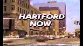 getlinkyoutube.com-WTIC 61 Hartford CT  1984  Station Promo