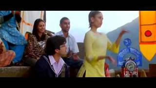 Yeh Ishq Hai Full HD Video Song Jab We Met Kareena Kapoor _ Shahid Kapur.mp4 view on youtube.com tube online.