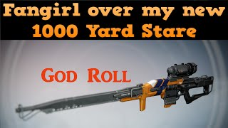 getlinkyoutube.com-New Sniper! Mtashed Gets Lucky Finally