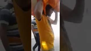 getlinkyoutube.com-Khalistani ver joga Singh g
