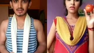 WhatsApp Kannada videos(36)