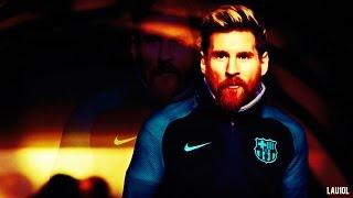 Lionel Messi 2017 ● Magic Feet ● NEW Skills & Goals | HD