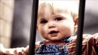 getlinkyoutube.com-شاهد كيف اصبح شكل هذا الطفل المشاغب