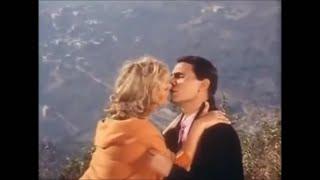 getlinkyoutube.com-عبد الحليم حافظ من أهم المطربين الرومانسيين   ❤❤  songs of love Abdel Halim Hafez