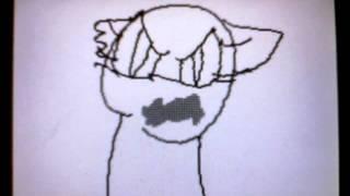 getlinkyoutube.com-Steven universe: you clod!