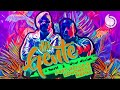 J Balvin & Willy William - Mi Gente F4st, Velza & Loudness Remix