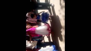 Dharmapuri spl videos(2)