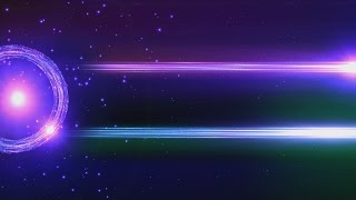 getlinkyoutube.com-60FPS Magic Ring Title Screen for your text Animation HD Background Video 1080p Footage Stock