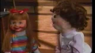 """getlinkyoutube.com-Little Marcy - """"Down In My Heart"""""""