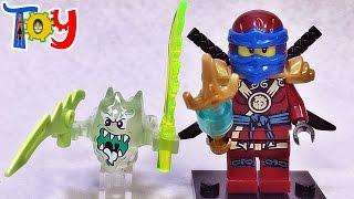 doll 닌자고 니야 물의 마스터 고스트 닌자 레고 짝퉁 미니피규어 lego knockoff ninjago nya