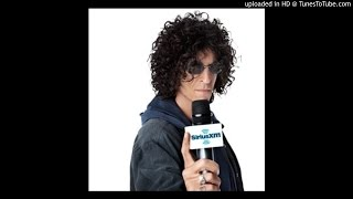 "getlinkyoutube.com-Howard Stern: Howard and Fred Revisit the infamous ""Rainbow Room"""