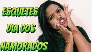 getlinkyoutube.com-Camila Loures - ESQUETES DIA DOS NAMORADOS