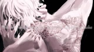 getlinkyoutube.com-Nightcore DKLA Troye Sivan ( with lyrics )