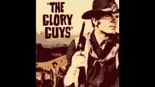 "getlinkyoutube.com-""The Glory Guys"" (Arnold Laven, 1965) -- The Main theme by Riz Ortolani"
