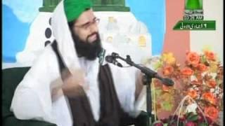 getlinkyoutube.com-Maqaam-e-Mustafa (صلى الله عليه وسلم) by Wakeel-e-Attar Allama Azhar Attari