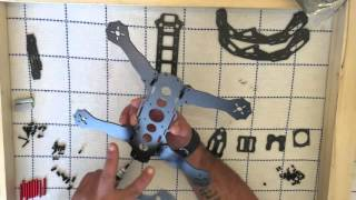 getlinkyoutube.com-robocat build