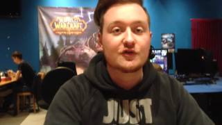 getlinkyoutube.com-WCQ Aalst 1st Place Infernoid Deck Profile with Jelly - March 2016