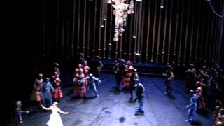 getlinkyoutube.com-Naïla Variation Act 2 (Myriam Ould-Braham) - La Source - Palais Garnier, November 3rd, 2011
