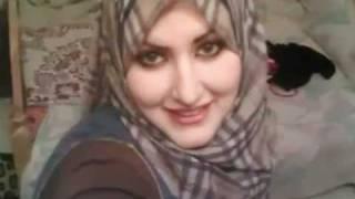getlinkyoutube.com-E  جنى وجومانه صور Bnt اجمل بنات مصر « video flv   YouTube