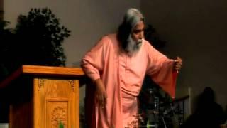 getlinkyoutube.com-Prophecy of End Times by Sadhu Sundar Selvaraj,  August 2012