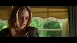 getlinkyoutube.com-Lena Headey & Kristen Stewart - Love me or Leave me