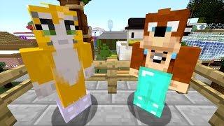 getlinkyoutube.com-Minecraft Xbox - Bye Bear [339]