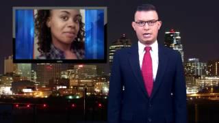 La policía continúa investigando la muerte de Tamara Frazier
