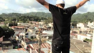 getlinkyoutube.com-YOi Ft. D.OZi - ''Estamos A Fuego'' @ OFFICIAL VIDEO HD