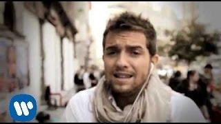 getlinkyoutube.com-Pablo Alborán - Solamente Tú (Videoclip Oficial)