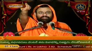 getlinkyoutube.com-Bhagavad Geeta - Sri Paripoornananda Saraswati Swami pravachanam - Part- 9