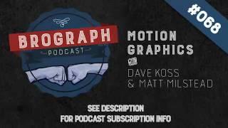 getlinkyoutube.com-Brograph Podcast - Episode 068