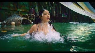 getlinkyoutube.com-ตัวอย่างภาพยนตร์ เงือกสาว ปัง ปัง (พากย์ไทยโดยพันธมิตร)