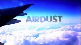 Dus-T - Airdust