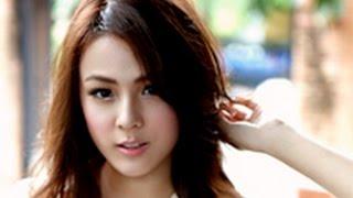 getlinkyoutube.com-ประวัติ แพทตี้ อังศุมาลิน | ประวัติดารา ประวัติดาราไทย