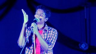getlinkyoutube.com-Kobor Kobita || Funny Comedy Acting  by Solehin Sagor